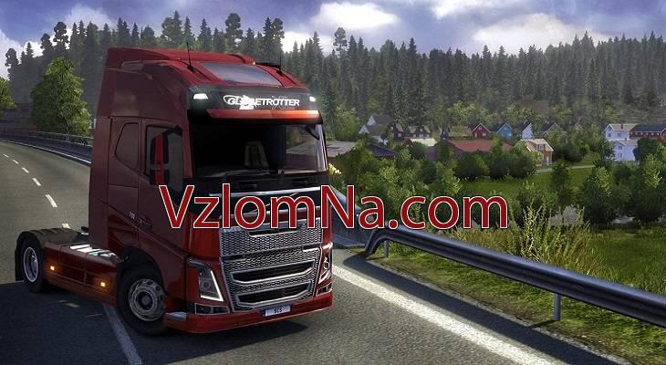 Euro Truck Driver Коды и Читы Деньги и Монеты