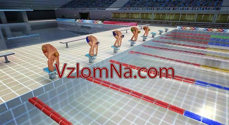 Summer Sports Events Коды и Читы Золото