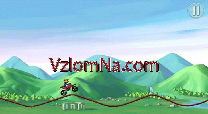 Bike Race Pro Коды и Читы Опыт