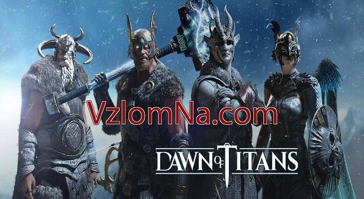 Dawn Of Titans Коды и Читы Драгоценные камни