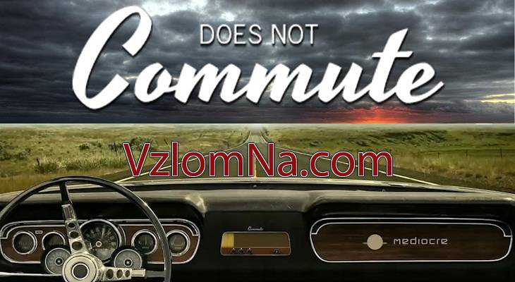 Does not Commute Коды и Читы Очки