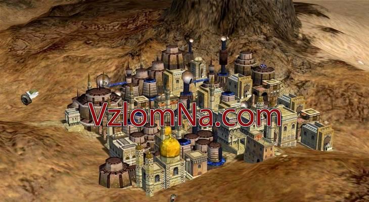 Dune Wars Коды и Читы Деньги
