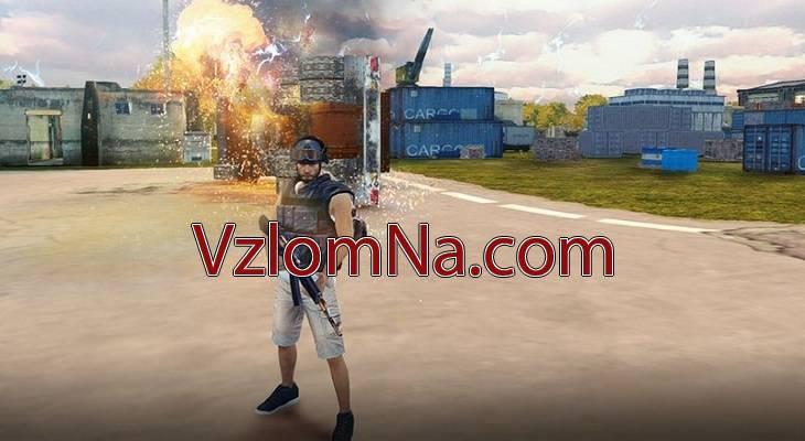 Free Fire - Battlegrounds Коды и Читы Деньги и Бриллианты