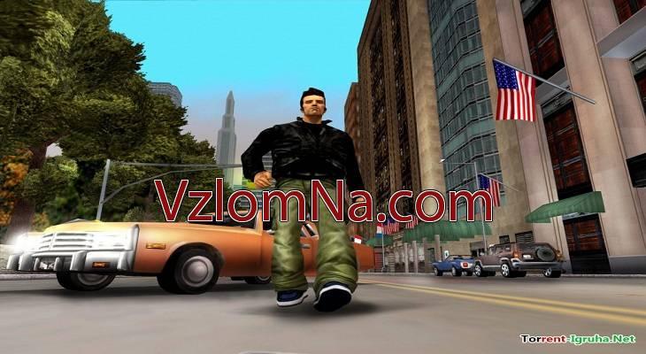 GTA 3 Коды и Читы Жизни