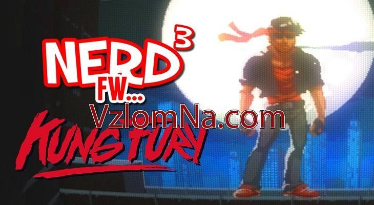 Kung Fury: Street Rage Коды и Читы Жизни