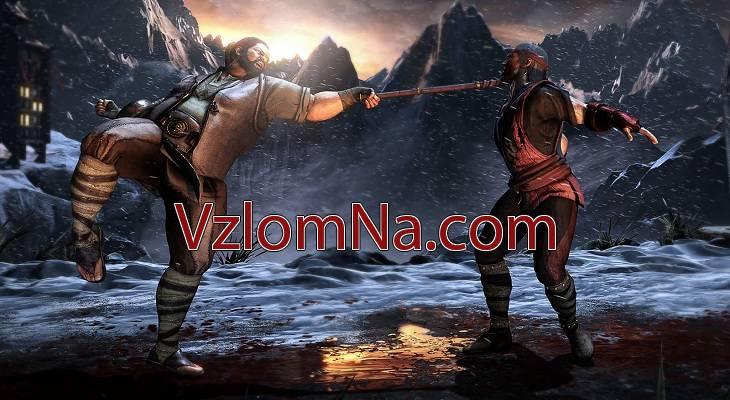 Mortal Kombat X Коды и Читы Золото и Души