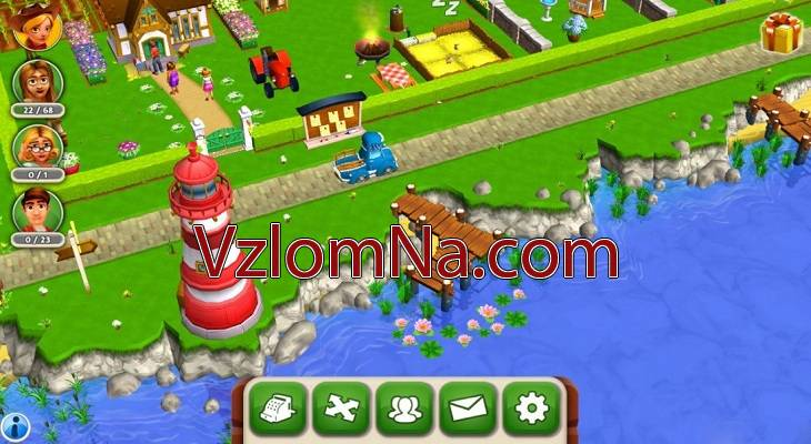 My Free Farm 2 Коды и Читы Звезды, Кристаллы и Монеты