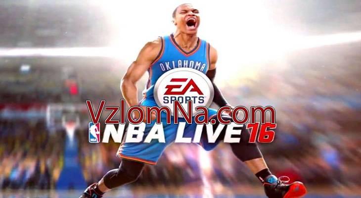 NBA Live Mobile Basketball Коды и Читы Очки и Деньги