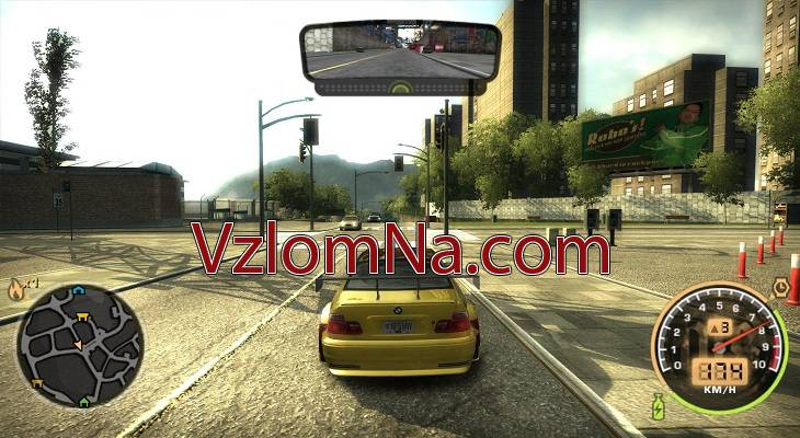 Need for Speed Most Wanted Коды и Читы Деньги