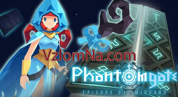 Phantomgate: The Last Valkyrie Коды и Читы Монеты, Драгоценные камни и Кристаллы