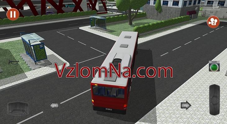 Public Transport Simulator Коды и Читы Деньги
