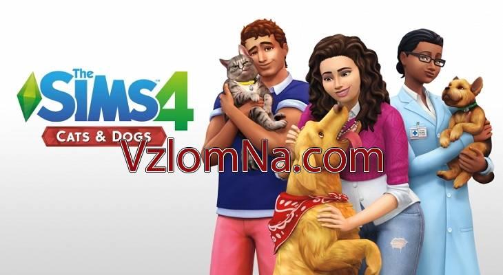 Sims 4 Коды и Читы Деньги