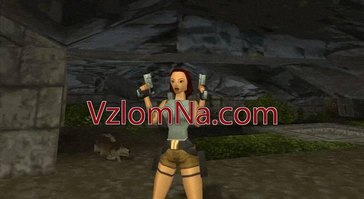 Tomb Raider I Коды и Читы Деньги