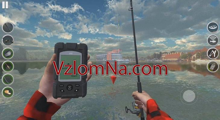 Ultimate Fishing Simulator Коды и Читы Монеты
