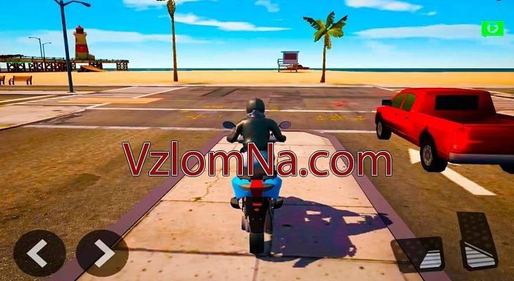Ultimate Motorcycle Simulator Коды и Читы Деньги