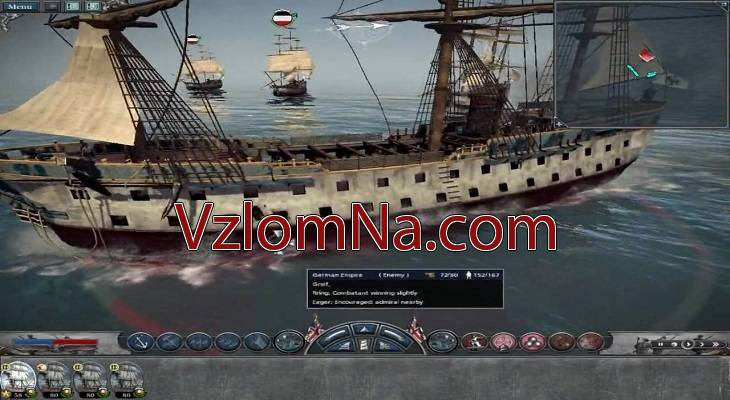 Battle Warship Naval Empire Коды и Читы Энергия и Сила