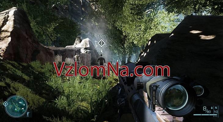 Ghost Sniper Shooter Коды и Читы Энергия, Деньги и Золото