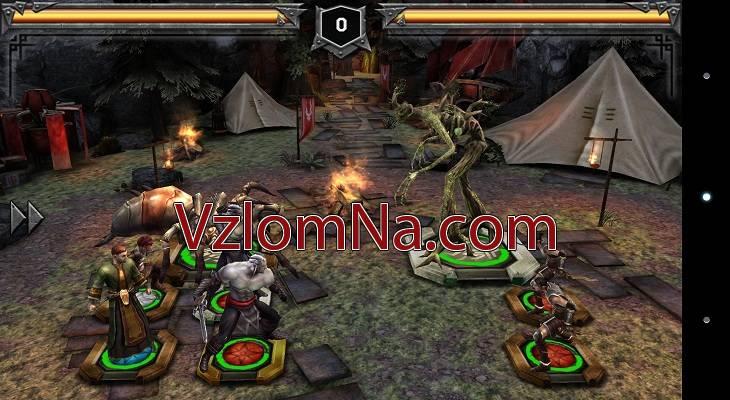 Heroes of Dragon Age Коды и Читы Зелья, Кристаллы и Золото