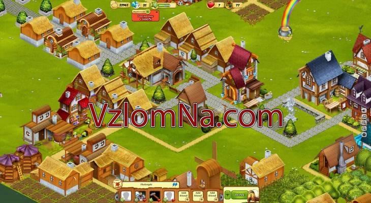 Let's Farm Коды и Читы Монеты и Кристаллы