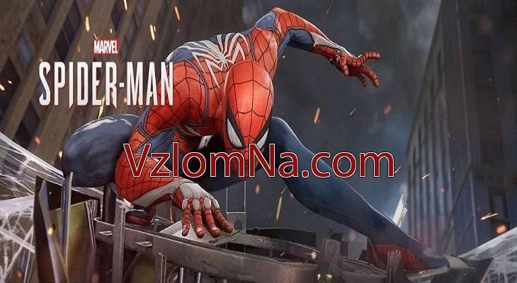 The Amazing Spider-Man 2 Коды и Читы Жизни