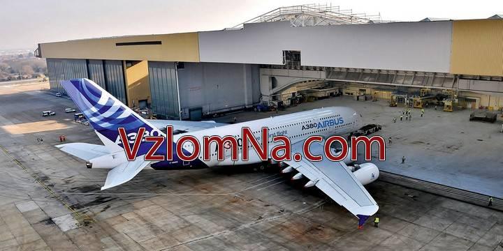 Airplane Simulator 2018 Коды и Читы Деньги