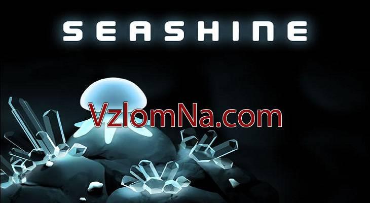 Seashine Коды и Читы Короны