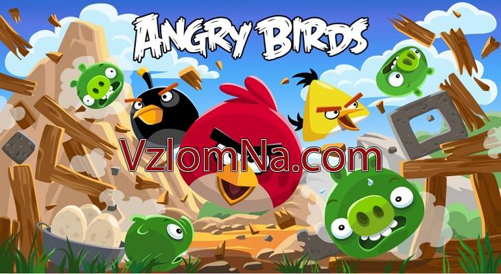 Angry Birds Fight Коды и Читы Монеты и Кристаллы