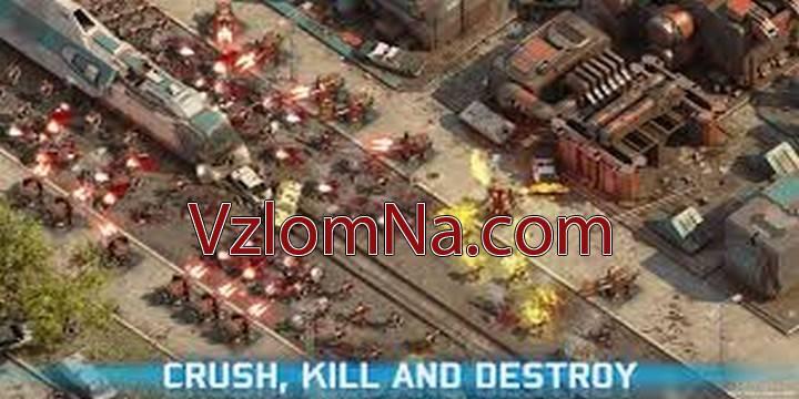 Epic War TD 2 Коды и Читы Деньги