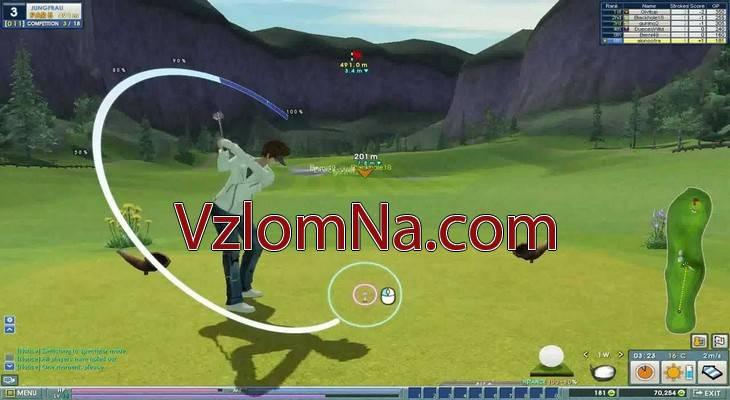 Golf Star Коды и Читы Монеты, Жизни и Драгоценные камни