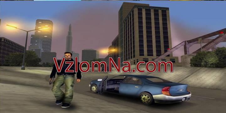Grand Theft Auto 3 Коды и Читы Прицел, Урон, Пасхальные яйца и Здоровье