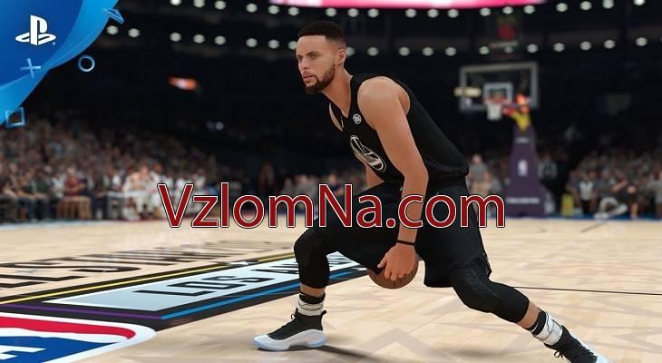 NBA 2K18 Коды и Читы Деньги