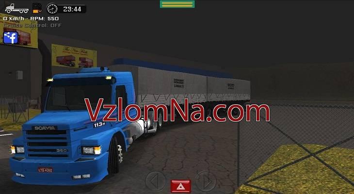 Grand Truck Simulator Коды и Читы Монеты