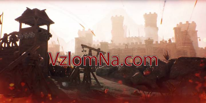 Castle Siege Коды и Читы Еда, Камни, Дерево и Короны