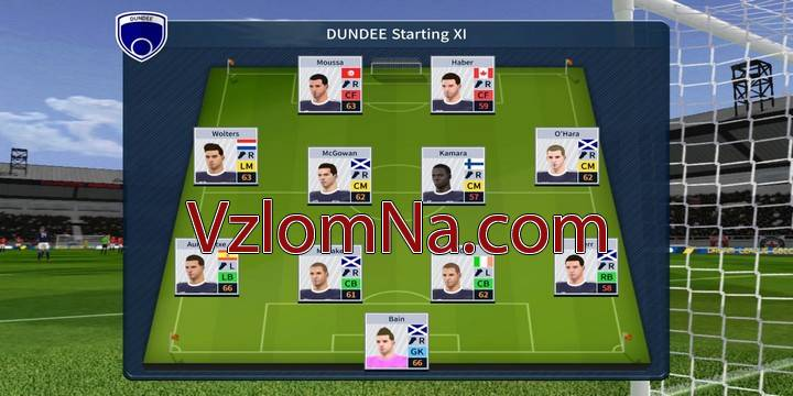 Dream League Soccer 2019 Коды и Читы Монеты