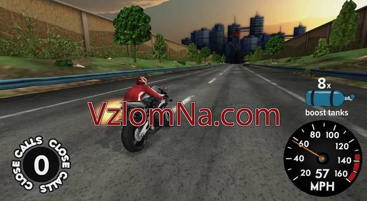Highway Rider Коды и Читы Топливо