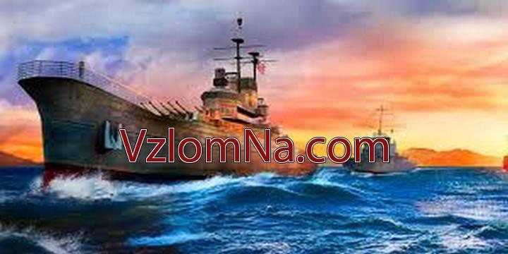 Ships of Battle Коды и Читы Деньги, Бриллианты, Золото и Предметы