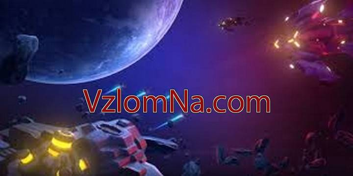 Space Justice Коды и Читы Деньги и Режим бога