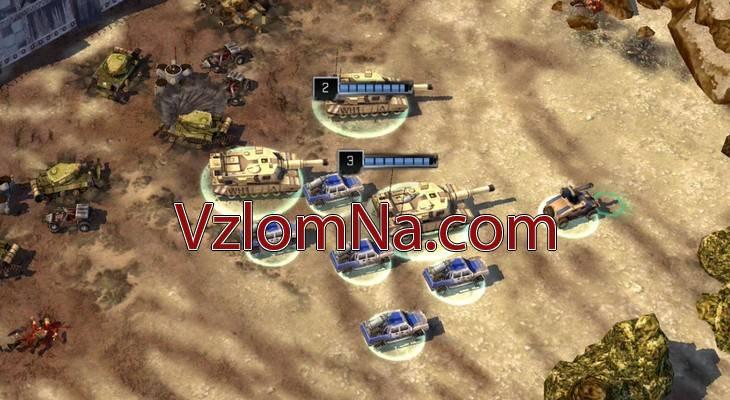 War Commander: Rogue Assault Коды и Читы Монеты и Топливо