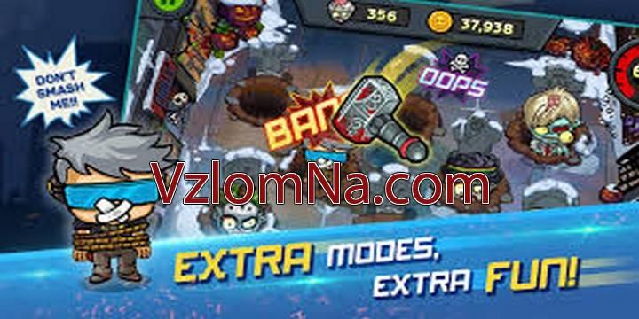 Zombie Survival Game of Dead Коды и Читы Деньги, Боеприпасы, Золото, Убить одним ударом и Бриллианты
