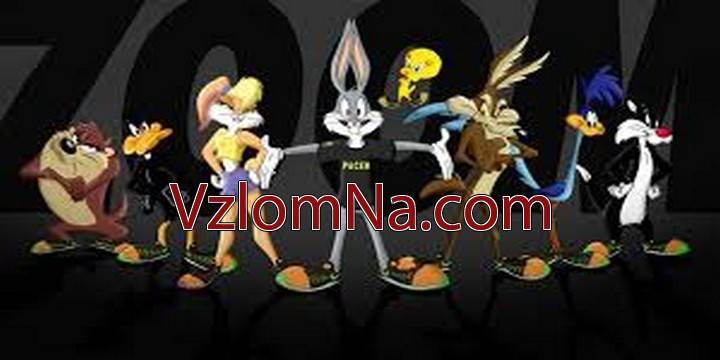 Looney Tunes Коды и Читы Монеты, Режим бога, Кристаллы и Урон