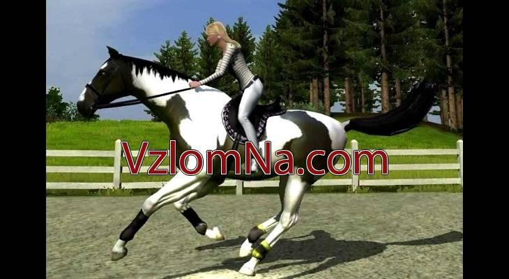 My Horse Коды и Читы Монеты, Опыт и Кристаллы