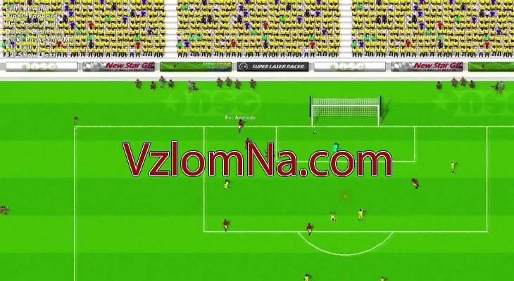 New Star Soccer Коды и Читы Энергия
