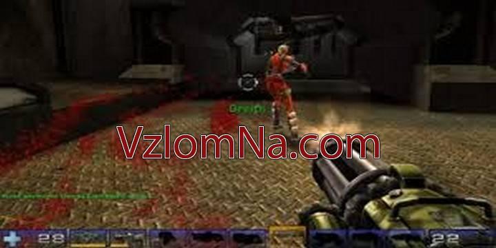 Shooter Arena Коды и Читы Деньги и Боеприпасы