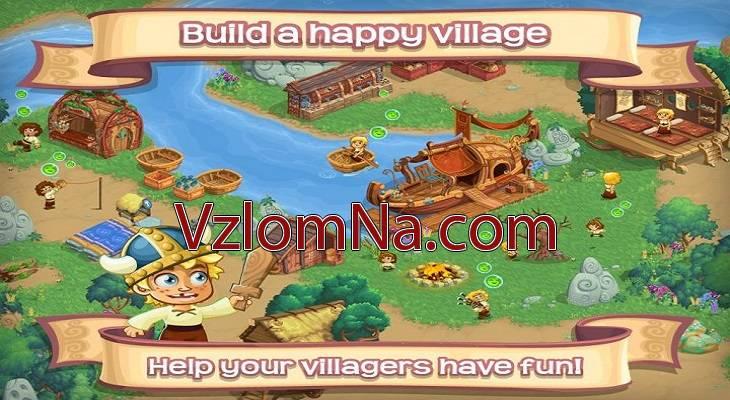 Village Life: Love & Babies Коды и Читы Вода и Эликсиры