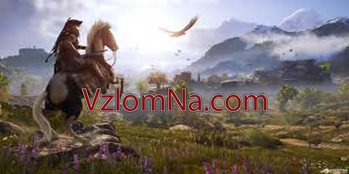 Assassin's Creed Odyssey Коды и Читы Режим бога, Деньги, Невидимость и Опыт