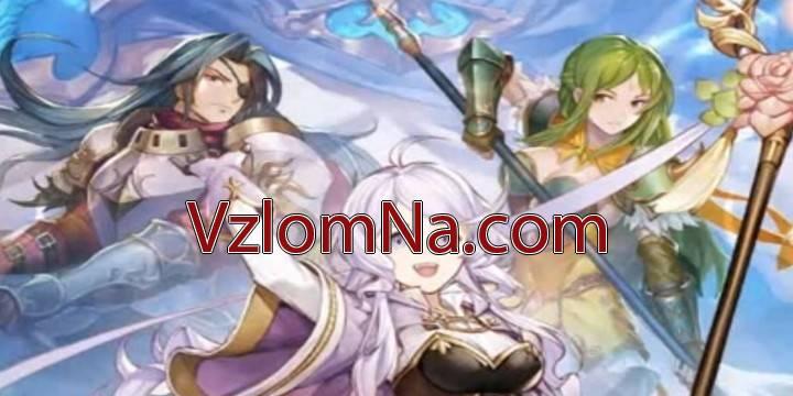 Flame Dragon Knights Коды и Читы Золото, Рубины, Ключи и Драгоценные камни