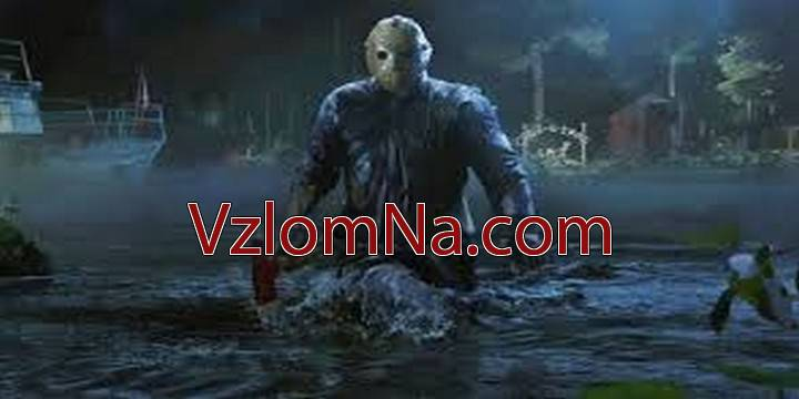 Friday the 13th Коды и Читы Прицел, Опыт, Очки и Радар