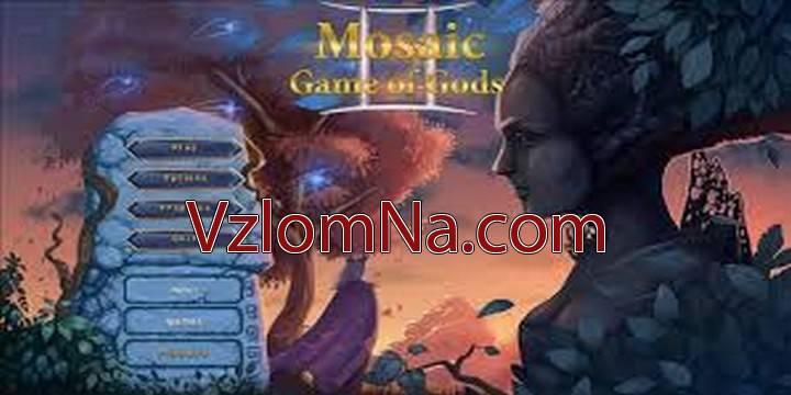 Game of Gods Коды и Читы Мана, Крылья, Золото и Драгоценные камни