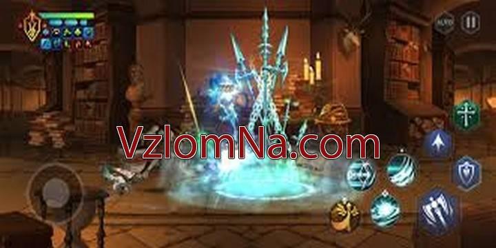 Magia: Charma Saga Коды и Читы Убить одним ударом, Урон, Здоровье и Режим бога