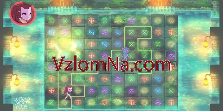 Puzzle Combat Коды и Читы Золото, Энергия и Бриллианты